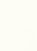 #1016 | Pure White