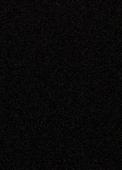 #1007   Metallic Black