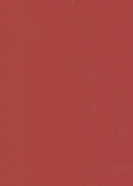 #1012 | Rich Red