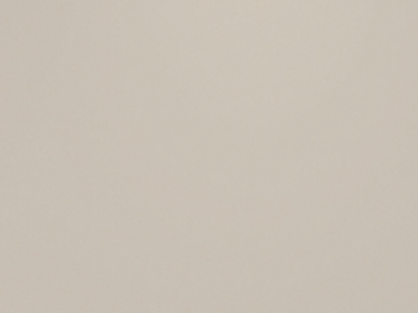 #6002 | Cashmere