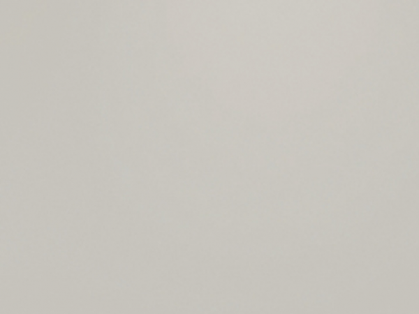 #6003   Light Grey