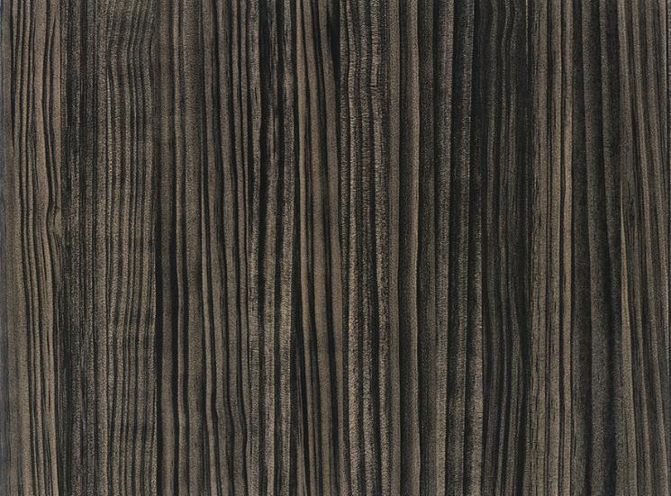 #5005 | Licorice Rift