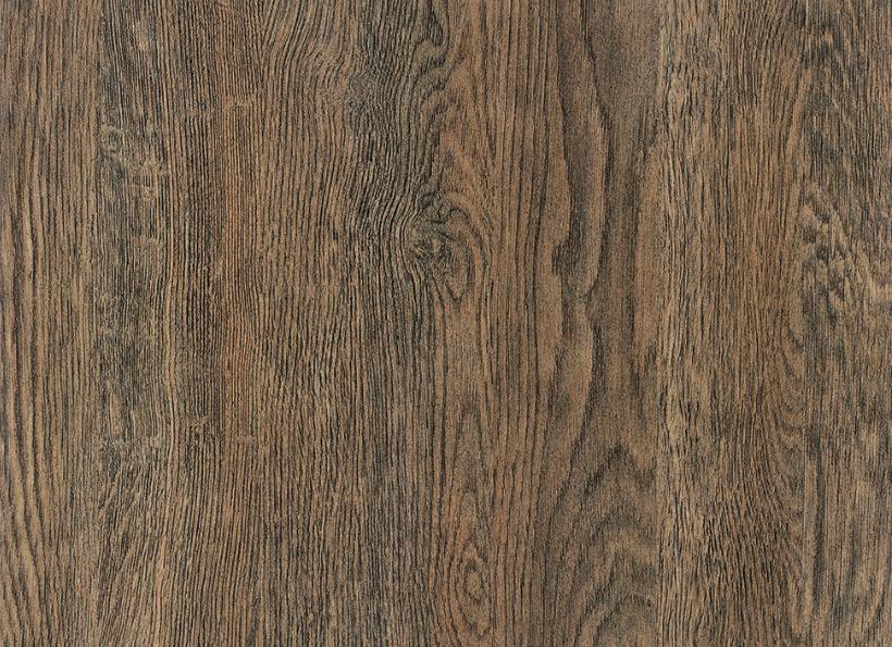 #5003 | Autumn Oak
