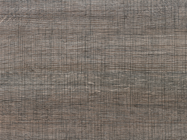 #5002 | Grey Static