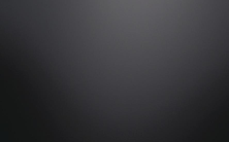 #6004 | Black