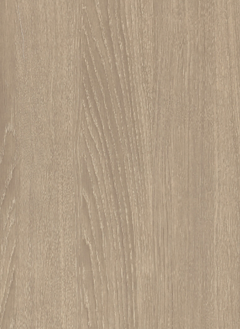 #3006 | Sands Orleans Oak