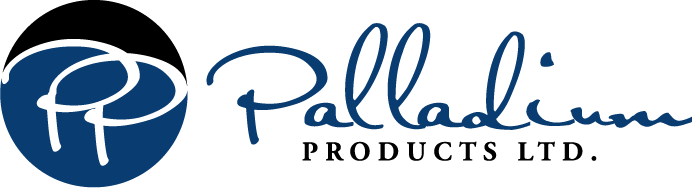 Palladium Products Ltd.