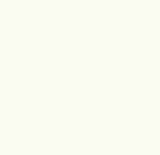 #6001 | Premium White