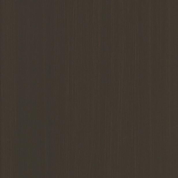 #3015 | Velvet Wenge