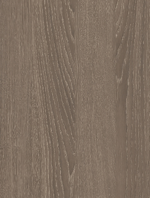 #3009 | Brown Orleans Oak