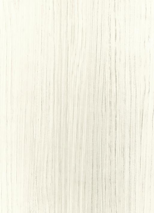 #3002 | Hacienda White