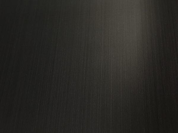 #7001 | Black