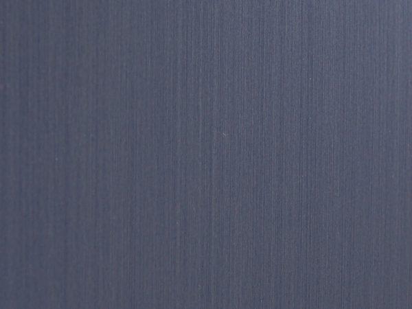 #7003 | Blue